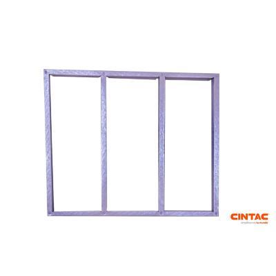 Panel metalcona1-1200 antepecho (120x100)