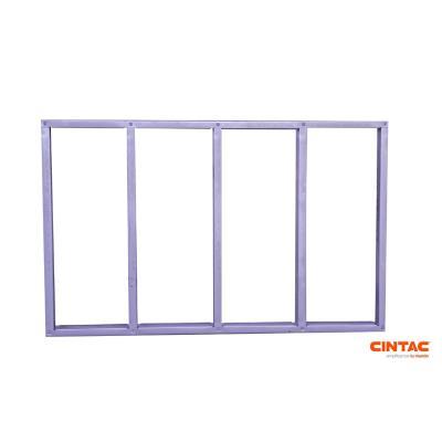 Panel metalcona1-1600 antepecho (160x100)