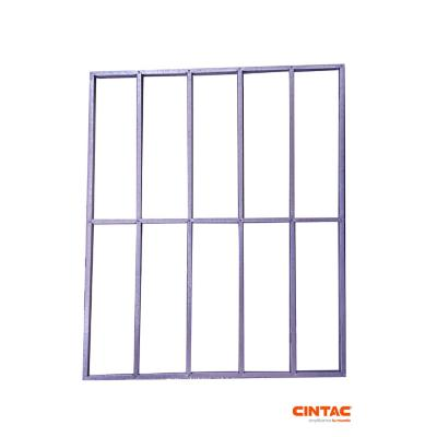 Panel metalconm-2000 Panel muro (200x240)