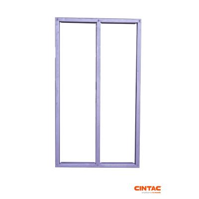 Panel metalcona2-800 antepecho (40x140)