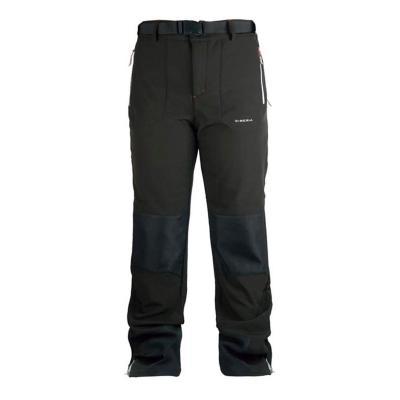 Pantalón Antiácido Montana talla XL