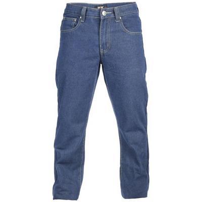 Jeans de trabajo talla 46