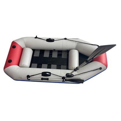 Bote inflable NM 230 120x200 cm