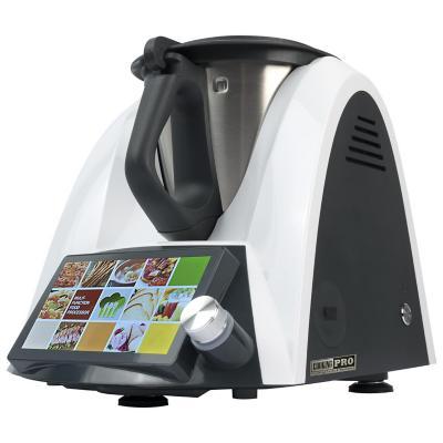 Robot de cocina cookingpro