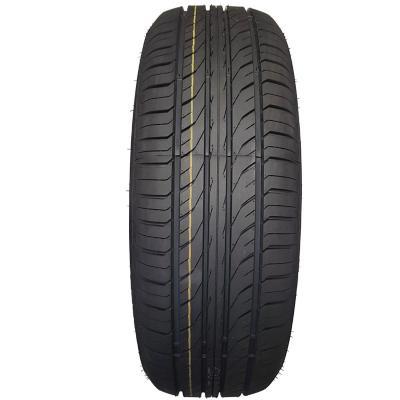 Neumático 195/50 R15