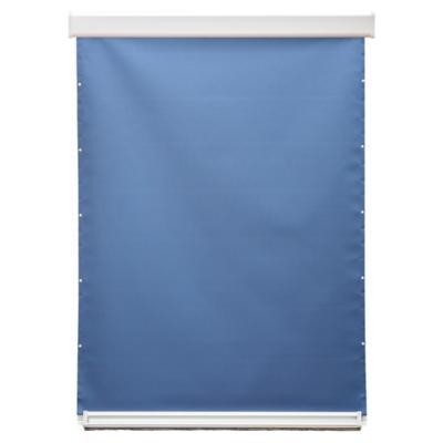 Cortina algodón-acrílico 78X98 cm