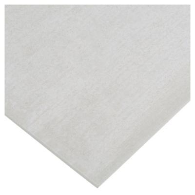 5 mm 120 x240 cm Planchas lisas de fibrocemento