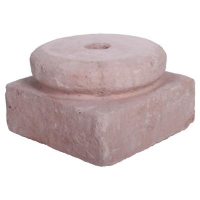 Base para Quitasol 25 kg