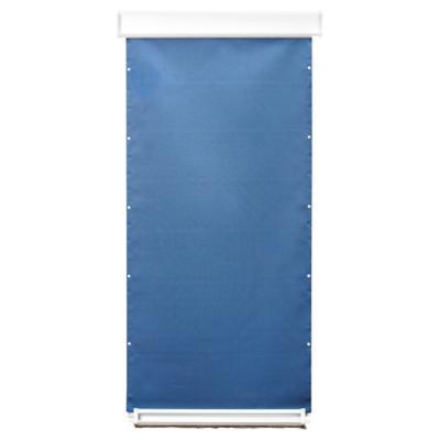 Cortina Oscurecente Azul DKL 206