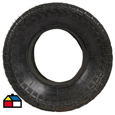 Cámara neumático para carretilla