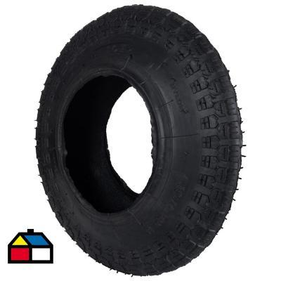 Neumático para carretilla
