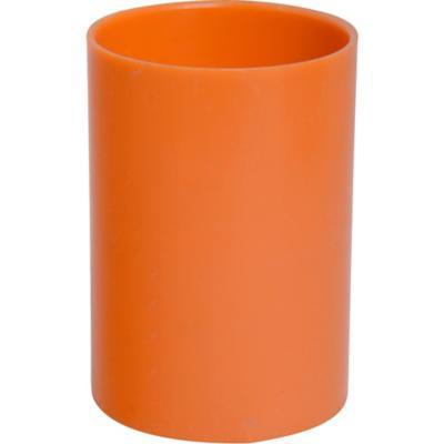 Copla 50 mm PVC
