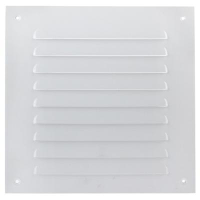 Rejilla ventilación 15x15 cm