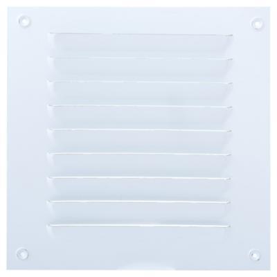 Rejilla ventilación 20x20 cm