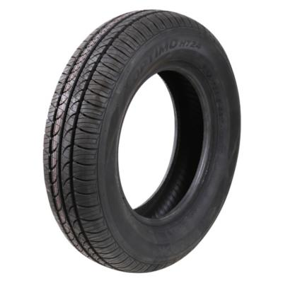 Neumático para auto 175/70 R13
