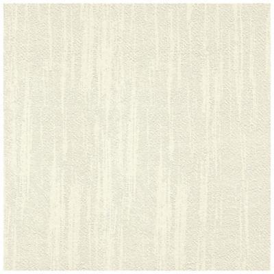Papel vinílico Júpiter 10 m blanco