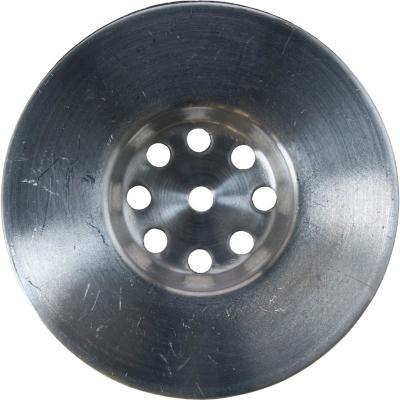 Rejilla para lavaplatos aluminio