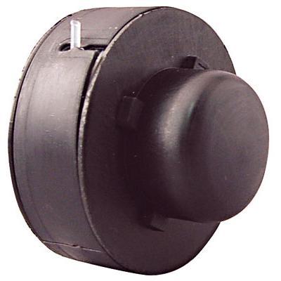Carrete para orilladora 2 mm 3 m
