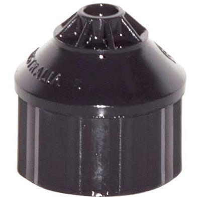 "Adaptador para microjet plástico 1/2"""