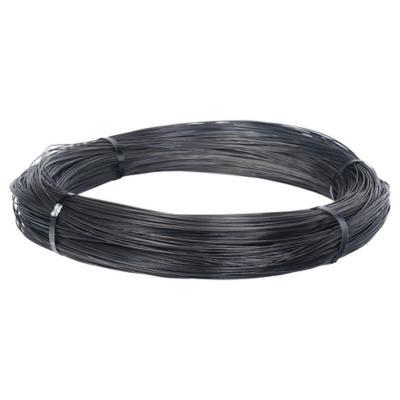 #18/50 kg Alambre negro recocido