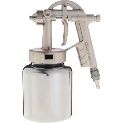 Pistola para pintar de baja presión 2,5 W