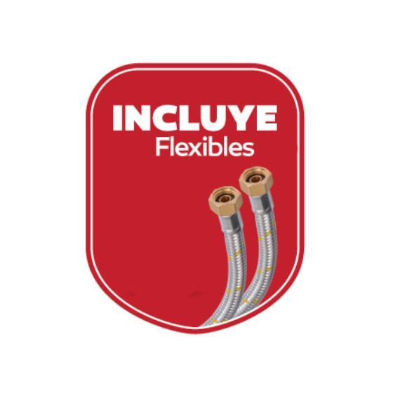 ducto kit de evacuacion expulsión de gases flexibles
