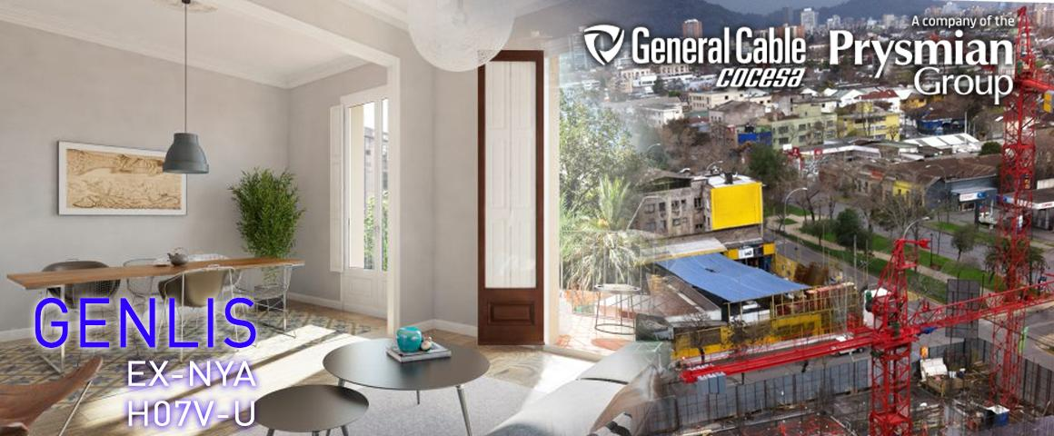 Presentación Genlis-ECO