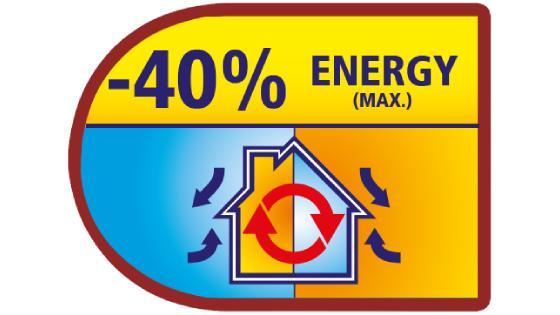 aislar ventanas; aislante termico ventanas; burlete adhesivo; burlete para ventanas; burlete de goma; espuma aislante; aislantes termicos; burlete puertas; burlete; burletes de goma; materiales aislantes; burletes para ventanas correderas ; materiales aislantes termicos; aislar puertas; aislamiento térmico; mejor aislante térmico; aislante frio; aislantes termicos para casas; aislamiento de ventanas; ventanas aislantes
