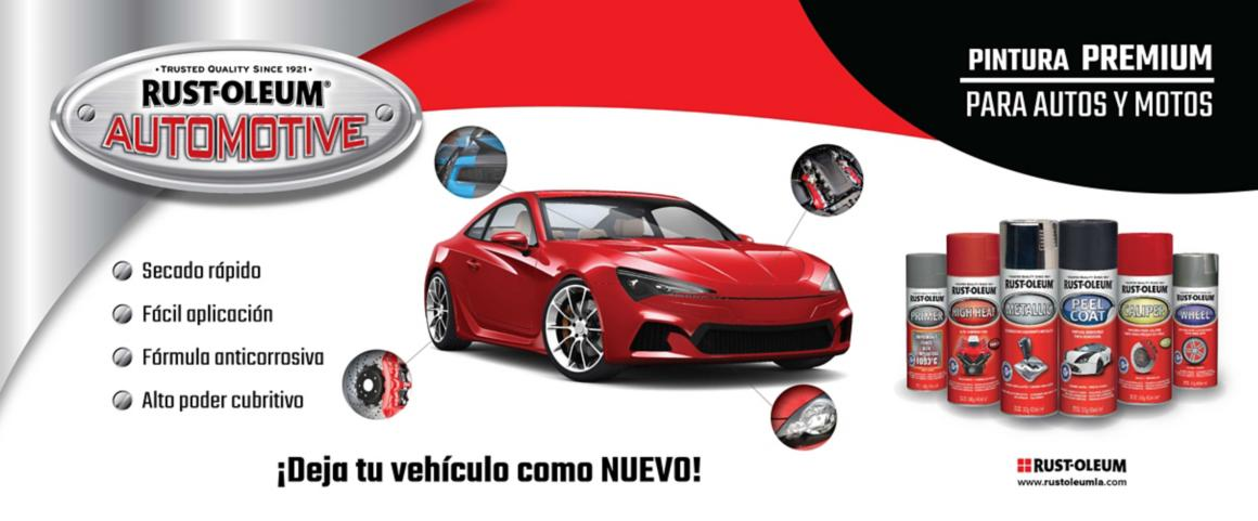 peel coat, pintura aerosol, pintura temporal, pintura autos, pintura motos, tunning, spray, automotive, rust oleum