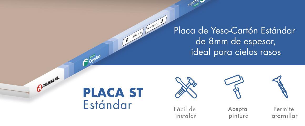 plancha-yeso-carton