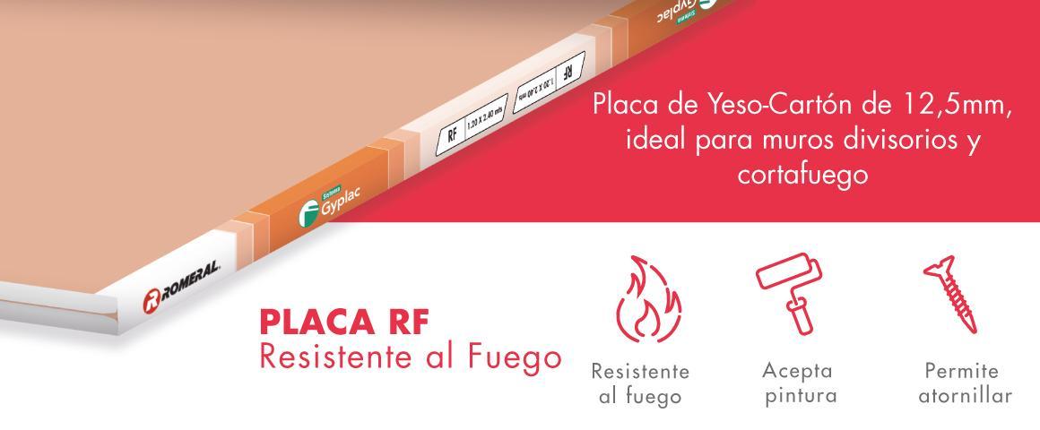 placa-yeso-carton