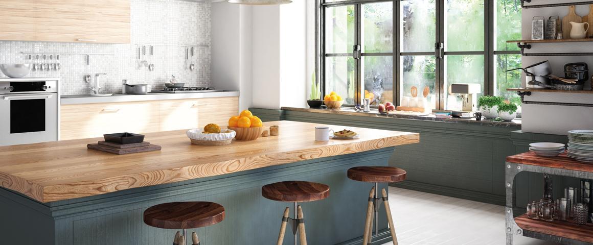 poliuretano, barniz, varathane, rust oleum, madera, protección madera