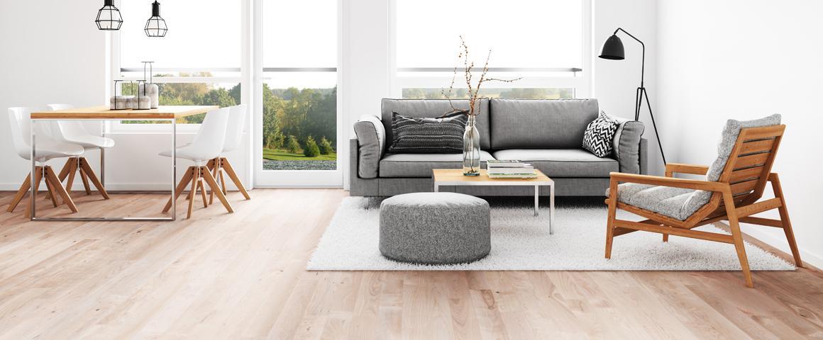 poliuretano, barniz, varathane, rust oleum, madera, protección madera, pisos madera, pisos, autonivelante
