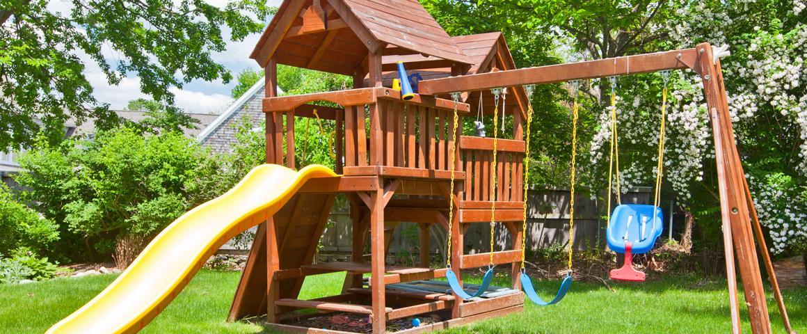impregnante, protector, poliuretano, barniz, varathane, rust oleum, madera, protección madera
