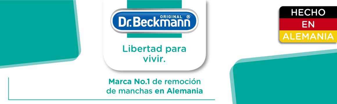 Quintamanchas