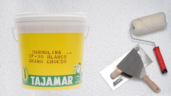MARMOLINA EF-30