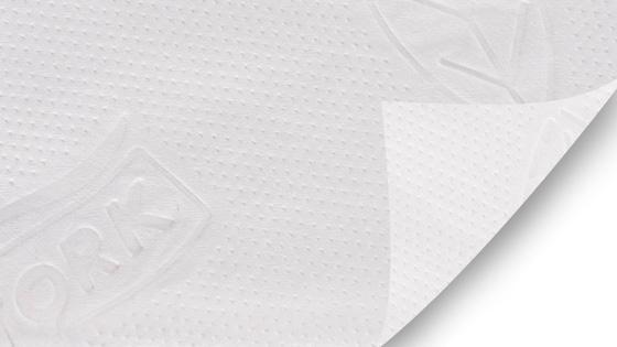 Papel higienico tork hi55004 hoja simple