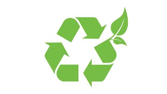 Servilleta xpressnap de fibra reciclada