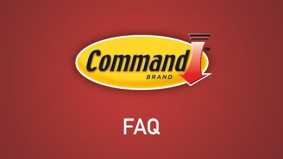 Tips de Uso Command