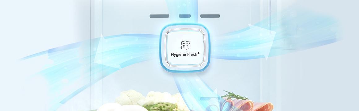 LG_HygieneFresh