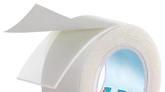 cinta transparente para colgar;cinta de doble cara para colgar;cinta de doble cara resistente;cinta para colgar resistente;cinta para colgar;cinta para colgar en metal;cinta para colgar en superficies lisas;cinta para colgar en azulejos;cinta para colgar en superficies transparentes;cintas para colgar;cinta autoadhesiva;cinta autoadhesiva para colgar;cinta fuerte de doble cara;cinta para colgar transparente