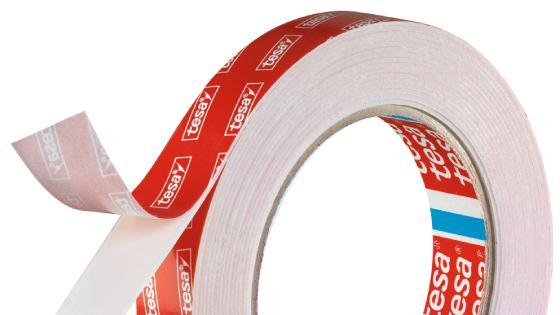 cinta de doble cara para colgar;cinta resistente de doble cara;cinta resistente para colgar;cinta para colgar;cinta para colgar en azulejos;cintas para colgar;cinta autoadhesiva;cintas autoadhesivas;cinta fuerte de doble cara;cinta transparente para colgar;cinta ultrafuerte para colgar