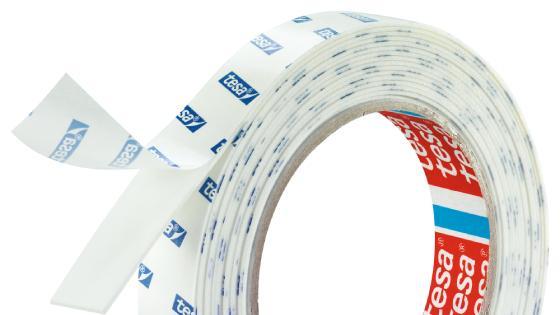 cinta para colgar en espacios húmedos;cinta de doble cara para colgar;cinta de doble cara resistente;cinta resistente para colgar;cinta para colgar espejos;cinta para colgar;cintas para colgar;cinta fuerte de doble cara;cinta ultrafuerte para colgar;colgar sobre metal;colgar en azulejos