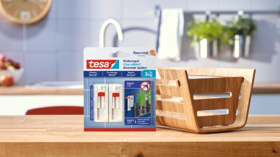 clavo adhesivo ajustable;soportes adhesivos ajustables;clavo adhesivo ajustable para 3 kg;colgar sobre metal;colgar sobre azulejos