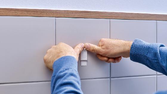 clavo adhesivo;clavo adhesivo para azulejos;soportes adhesivos;soportes adhesivos 2 kg;colgar sobre metal;colgar sobre azulejos