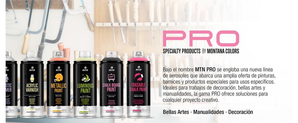 spray aerosol metalizado efecto metalico glitter pintura mtn montana colors arte urbano graffiti decoración creatividad