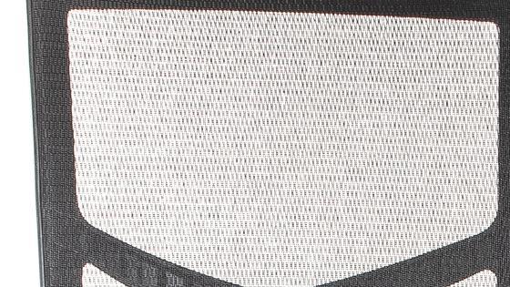 Malla de respaldo en silla BIT-2CL de Mikra