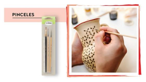 testors, pincel, pinceles, craft, craft hobbies, manualidades, pinturas acrílicas, rust oleum