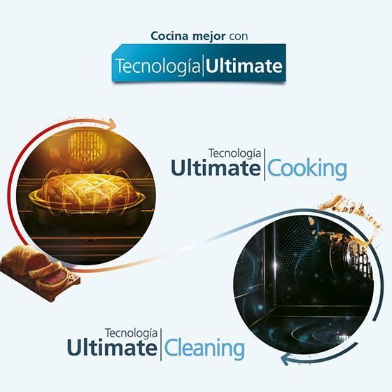 Tecnología_Ultimate