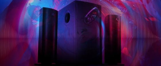 Aiwa equipo de audio 399bt